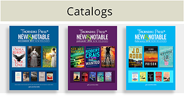 Browse Catalogs