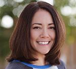 Image of Linda Hofschire