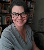 Image of Heather Booth