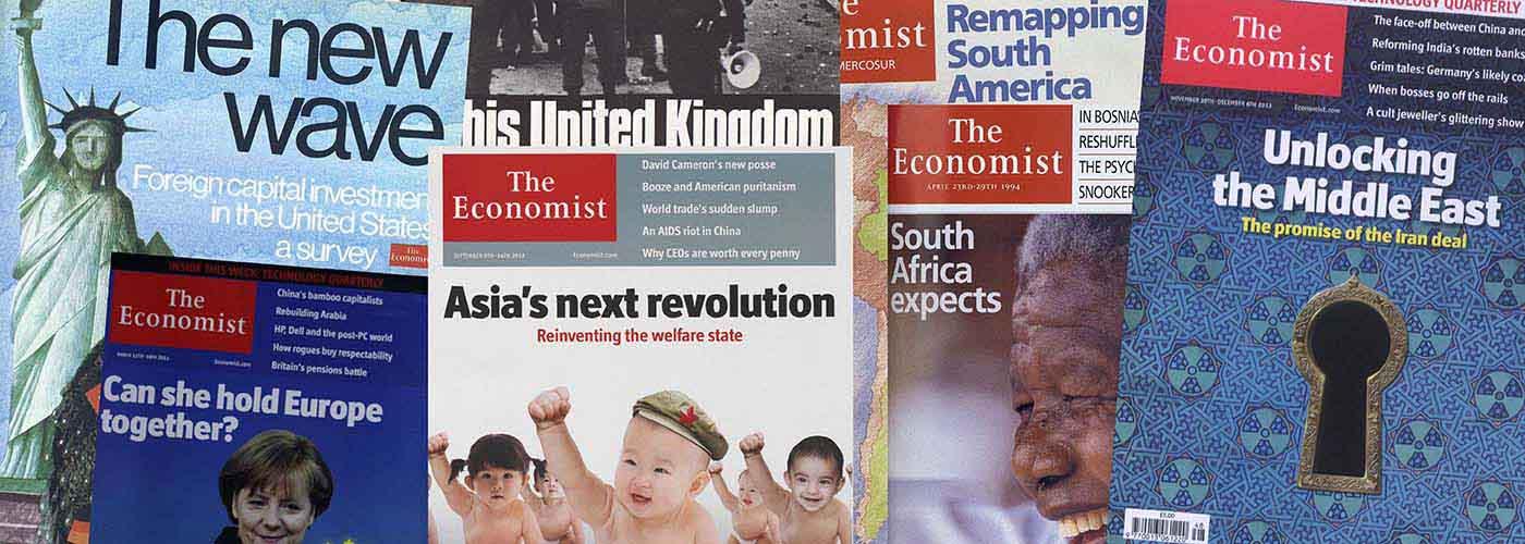 the economist magazine pdf free download 2019