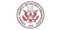 National Archives (United States) logo