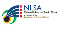 National Library of South Africa logo