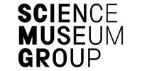 Science Museum Library logo