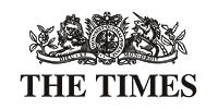 Times Newspapers Limited logo