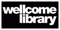 Wellcome Library logo