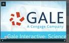 Gale Interactive Science Video