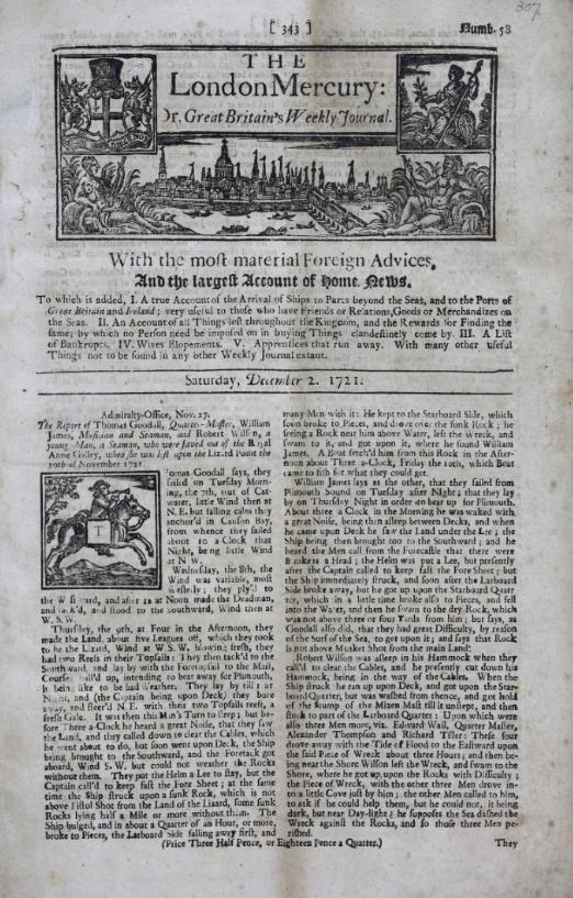 periodical essay in 18th century Periodical 18th century essays essay sanu vangi ch c sahitya mala ch poems c guru nanak dev ji din,guru gobind singh ji di te modern kavis di.