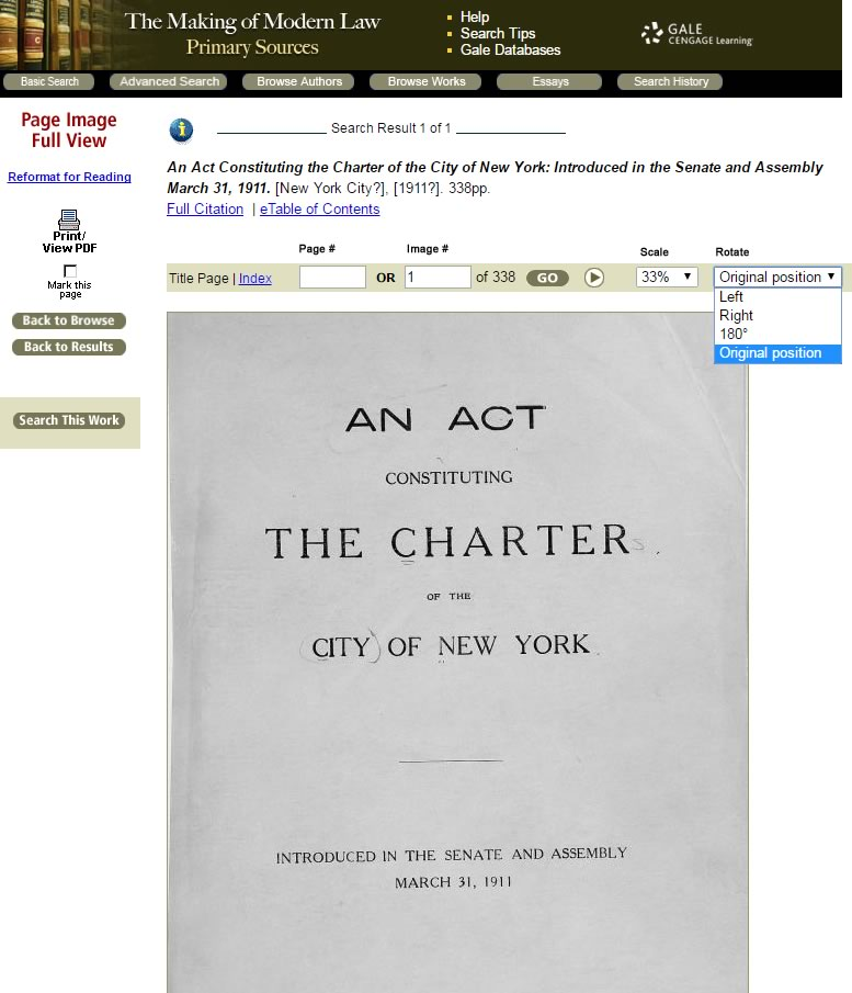 Charter of the City and County of San Francisco Prepared and Proposed by the Board of Freeholders Elected December 27, 1897, in Pursuance of the Provisions of Section 8, Article XI, of the Constitution of the State of California. California, 1900
