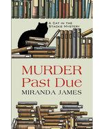 Murder Past Due
