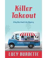 Killer Takeout