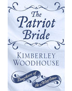 The Patriot Bride