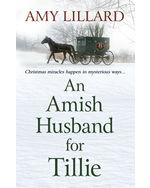 An Amish Husband for Tillie