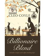 Billionaire Blend