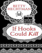 If Hooks Could Kill