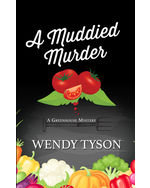 A Muddied Murder