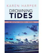 Drowning Tides