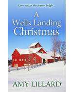 A Wells Landing Christmas