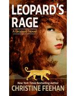 Leopard's Rage