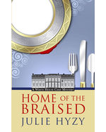 Home of the Braised
