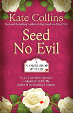 Seed No Evil