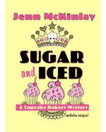 Sugar and Iced