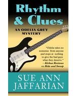 Rhythm & Clues