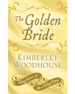 The Golden Bride