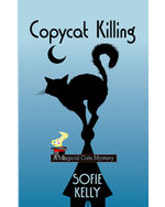 Copycat Killing