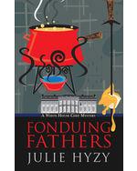 Fonduing Fathers