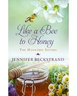 Like A Bee To Honey