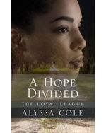 A Hope Divided