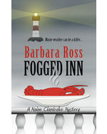 Fogged Inn