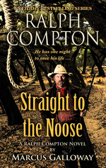 Ralph Compton: Straight to the Noose