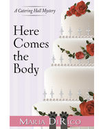 Here Comes the Body