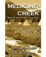 Medicine Creek