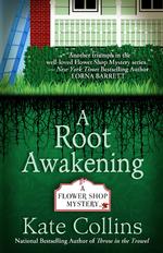 A Root Awakening