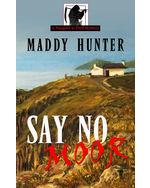 Say No Moor
