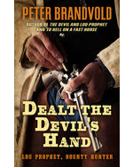 Dealt the Devil's Hand