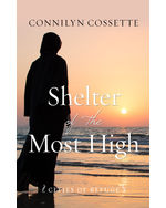 Shelter of the Most High