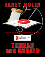 Thread and Buried