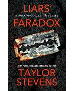 Liars' Paradox