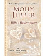 Ellie's Redemption