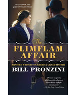 The Flimflam Affair