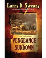 Vengeance at Sundown