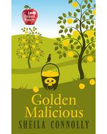 Golden Malicious