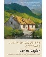 An Irish Country Cottage: An Irish Country Novel