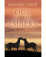 Out of the Embers