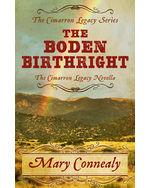 The Boden Birthright: Novella