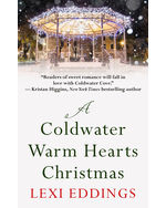A Coldwater Warm Hearts Christmas