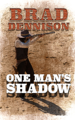 One Man's Shadow
